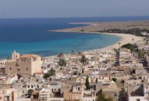 Sea & Nature / San Vito Lo Capo is a little town in the western Sicily, famous for its white sandy beach and for the couscous Festival. Excellent base to discover the interesting places of the island. Photos and videos to inspire your next travel in the heart of Mediterranean .