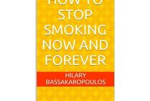 How To Stop Smoking / I want to motivate you to stop smoking for your health and finances  I was a chain smoker who stopped smoking and used her cigarette money to buy a house