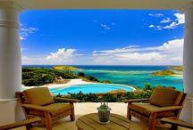 Summer vacation / Nyaraljon olcsón akár 100$ ért http://www.bonvoyage1000.com/cheaptrip
