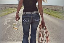 Country: Jeans