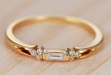 Yellow Gold Trends