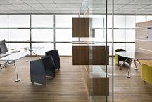 Italialaiset design-kalusteet Suomi / Osta italialaisia kalusteita verkosta: Italialaiset toimistotyökalut ja design-tuotteet