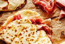 Our Recipes / These are our wonderful recipes from our Italia Regina Blog! italianwinefood.italiaregina.it
