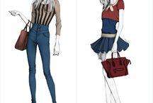 fashion.