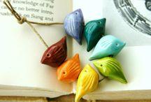 bead ceramica