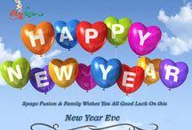 Festivals & Wishes