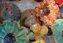 Keramikfliesen