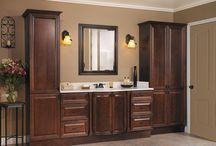 Bathroom Cabinets Warren NJ