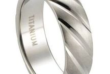 Men's Outlet Ring Sale / Last chance buys on men's rings. There are a variety of metals and styles to choose, starting from $12.95! Hurry while they are still available, do not let this deal get away from you! / by JustMensRings.com