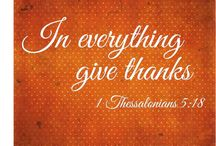 Amish Thanksgiving / Thanksgiving is the perfect time to think of all the blessings we have in our lives.  Whether you are enjoying time with family in the living room or dining room be sure to enjoy each moment.