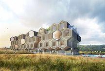 Architecture évolutive