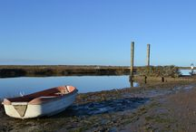North Norfolk Area Guide / Whether you've lived in Norfolk all your life, or are thinking of buying or selling here, the newest Norfolk estate agent, based in Fakenham, The Norfolk Agents, are here to help you with our unique Area Guides. Read more at: http://www.thenorfolkagents.co.uk/north-norfolk