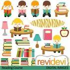 Kids Reading/ ELA Class (clip arts, printables and crafts) / Kids Reading/ ELA (English Language Arts) Class (printables and crafts). Resources, ideas, and inspirations.