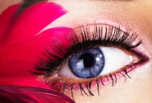 Repin your Contact Lenses