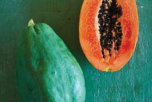photo fruits