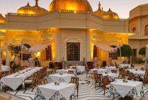 Destination Wedding planner Rajasthan