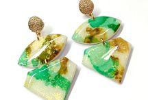 225 handmade jewellery / Handmade jewelry made in Greece