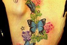tatoveringer jeg liker