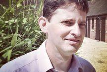 Spencer Craig