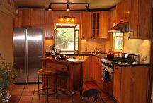 small cut kitchens