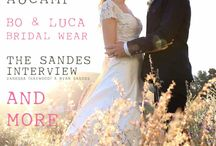 Brides Essence Magazine