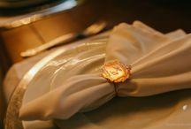 Porta guardanapos para casamentos / Muitos porta guardanapos para compor a decoração do seu casamento.