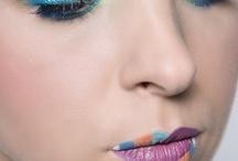 Beauty und Make up