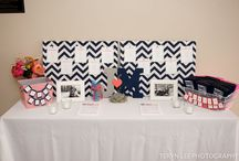 Guestbook table details