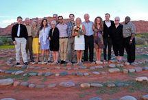 Weddings at Red Mountain Resort