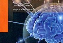 Neurociència educativa