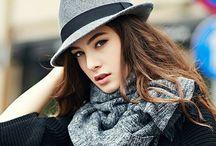 Fashion & Jewlery / clothes, lingerie, jewelry, makeup