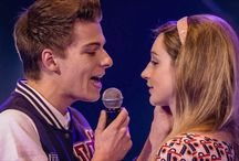 the voice van vlaanderen 2016