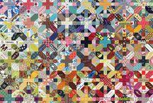 quilts / by Karen Rathke