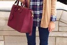 süße Outfits ❤
