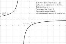 La función Racional y su Valor Absoluto