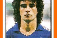 Franta (2) 1986
