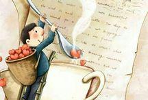 Coffee ,,, Kahve