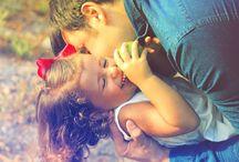 Parenting\Rodzicielstwo