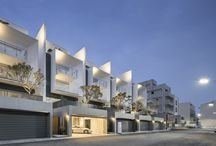 Architecture / 日日 / Architecture Single-family House