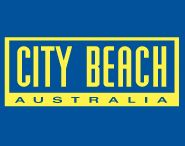 City Beach Exclusive Offers and deals..