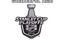 Hockey ❤️