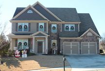 Homes for Lease in Braselton, GA