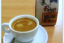 Coffee Journey / Coffee Journey membawa anda untuk menikmati perjalanan kopi yang kami nikmati setiap harinya di Amstirdam Coffee, meliputi citarasa dan aroma kopi kopi yang kami seduh termasuk blend kopi yang kami eksperimen kan