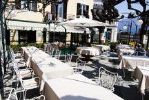 Hotel Posta Moltrasio - Lake Como