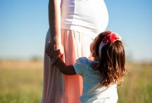 Pregnancy Education / Education and insight for expecting moms.
