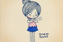 Palalee