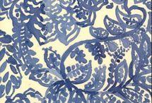 textile_ethnic