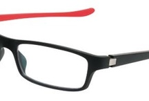 STARCK EYES 1107R EYEGLASSES / by Vision Specialists Corp