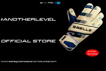AWESOME DEALS AT OUR OFFICIAL STORE...HURRY WHILE STOCKS LAST!