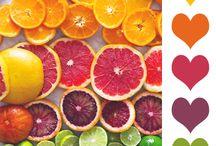 citrus - start_up